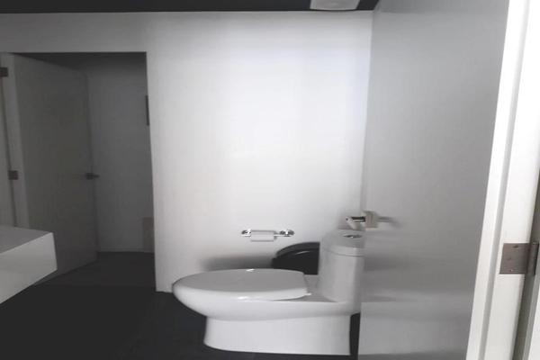 Foto de oficina en renta en  , lomas de angelópolis ii, san andrés cholula, puebla, 8013645 No. 14