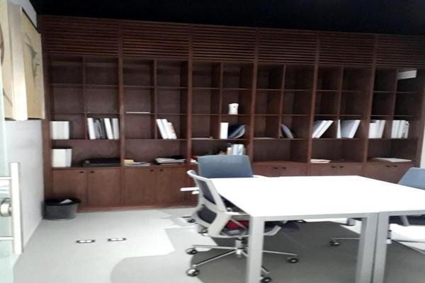 Foto de oficina en renta en  , lomas de angelópolis ii, san andrés cholula, puebla, 8013645 No. 15