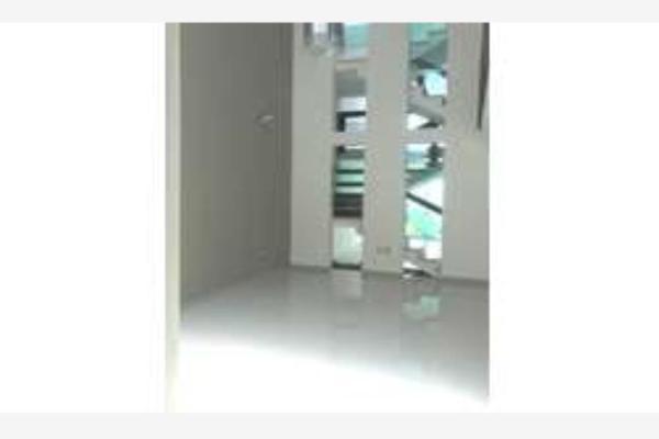 Foto de casa en venta en  , lomas de angelópolis ii, san andrés cholula, puebla, 8122673 No. 03