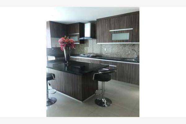 Foto de casa en venta en  , lomas de angelópolis ii, san andrés cholula, puebla, 8122673 No. 04