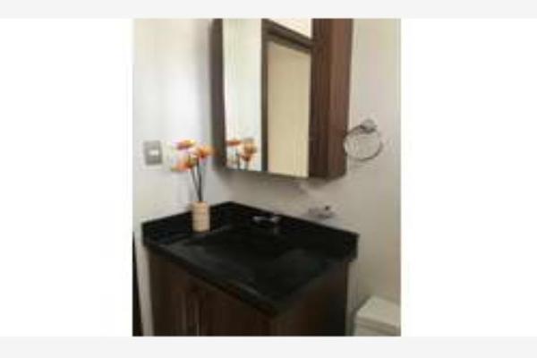 Foto de casa en venta en  , lomas de angelópolis ii, san andrés cholula, puebla, 8122673 No. 05