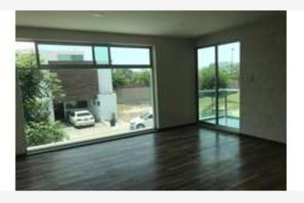 Foto de casa en venta en  , lomas de angelópolis ii, san andrés cholula, puebla, 8122673 No. 06