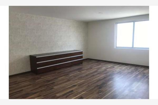 Foto de casa en venta en  , lomas de angelópolis ii, san andrés cholula, puebla, 8122673 No. 08