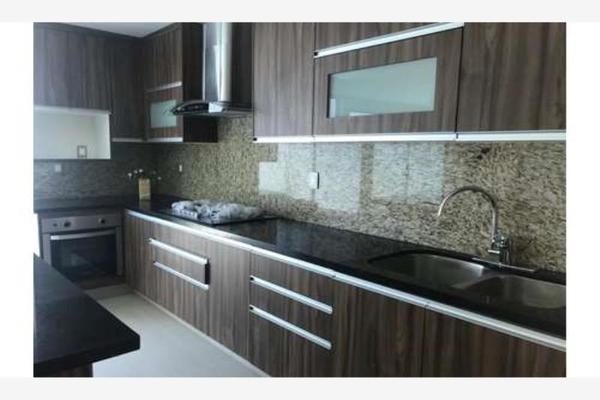 Foto de casa en venta en  , lomas de angelópolis ii, san andrés cholula, puebla, 8122673 No. 09