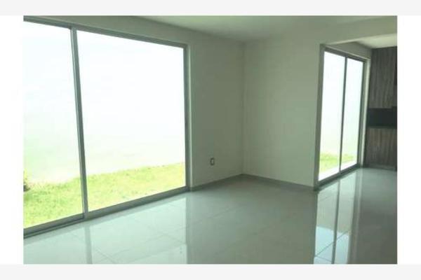 Foto de casa en venta en  , lomas de angelópolis ii, san andrés cholula, puebla, 8122673 No. 11