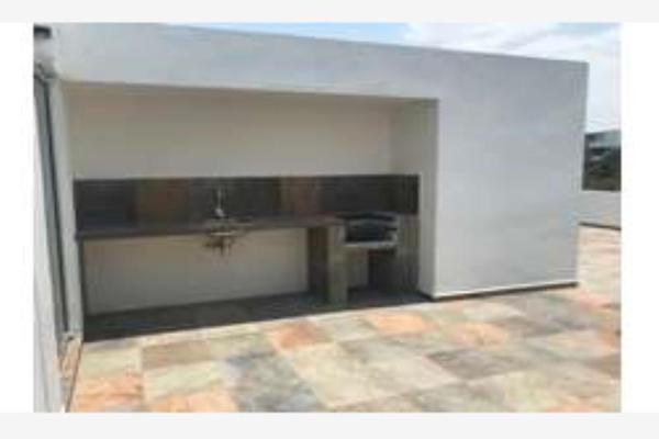 Foto de casa en venta en  , lomas de angelópolis ii, san andrés cholula, puebla, 8122673 No. 13