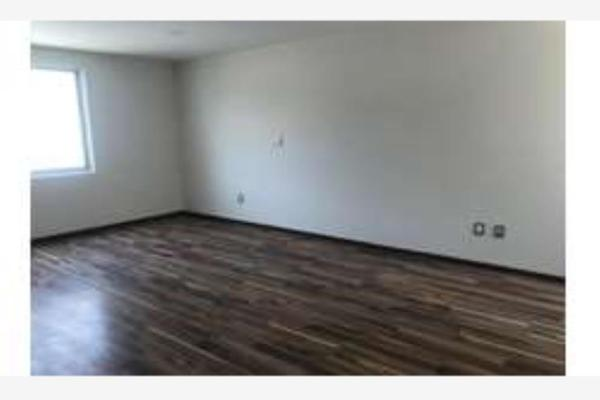 Foto de casa en venta en  , lomas de angelópolis ii, san andrés cholula, puebla, 8122673 No. 16