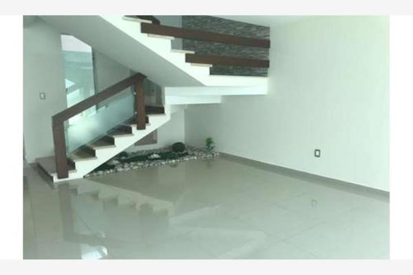 Foto de casa en venta en  , lomas de angelópolis ii, san andrés cholula, puebla, 8122673 No. 17