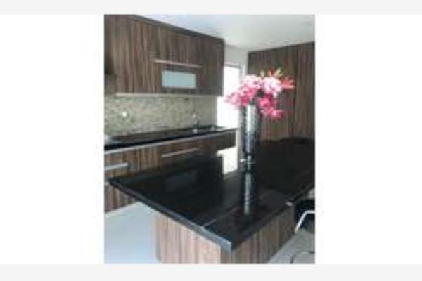 Foto de casa en venta en  , lomas de angelópolis ii, san andrés cholula, puebla, 8122673 No. 22