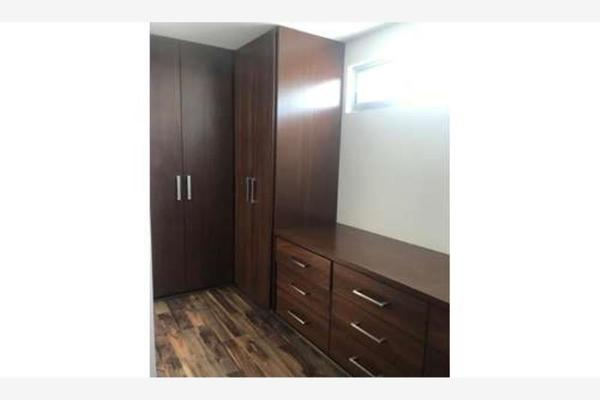 Foto de casa en venta en  , lomas de angelópolis ii, san andrés cholula, puebla, 8122673 No. 23