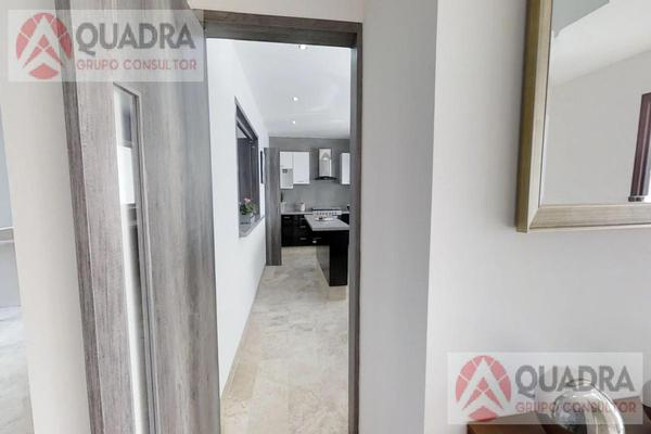 Foto de casa en venta en  , lomas de angelópolis ii, san andrés cholula, puebla, 8767329 No. 07