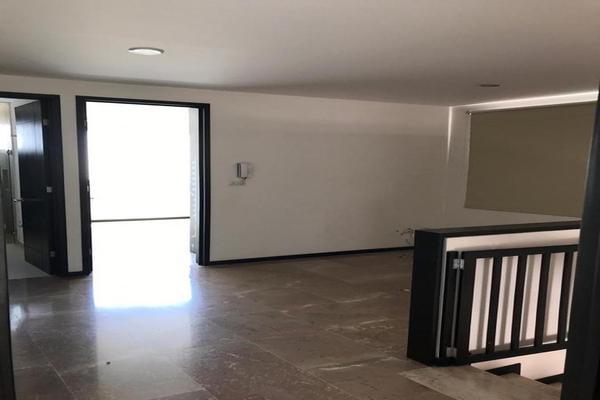 Foto de casa en venta en  , lomas de angelópolis ii, san andrés cholula, puebla, 8767524 No. 04