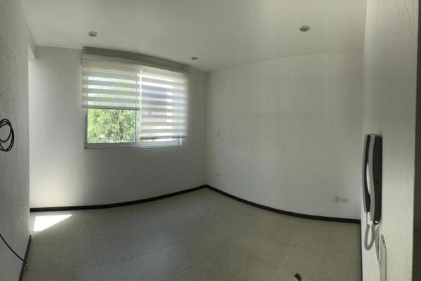 Foto de casa en venta en  , lomas de angelópolis ii, san andrés cholula, puebla, 8767524 No. 07