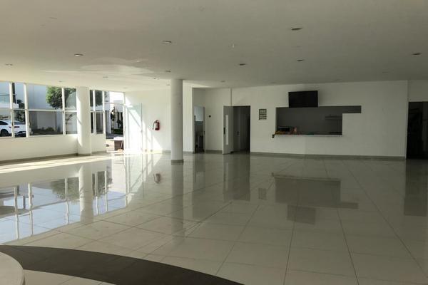 Foto de casa en venta en  , lomas de angelópolis ii, san andrés cholula, puebla, 8767524 No. 15
