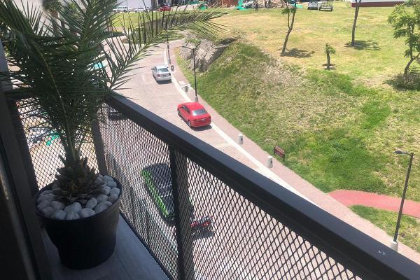 Foto de departamento en renta en  , lomas de angelópolis ii, san andrés cholula, puebla, 9941606 No. 09