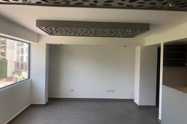 Foto de departamento en renta en  , lomas de angelópolis ii, san andrés cholula, puebla, 9941606 No. 10