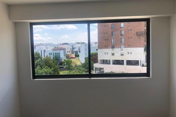 Foto de departamento en renta en  , lomas de angelópolis ii, san andrés cholula, puebla, 9941606 No. 30