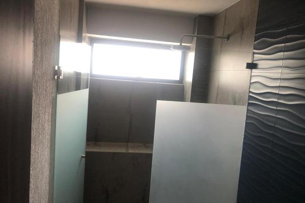 Foto de departamento en renta en  , lomas de angelópolis ii, san andrés cholula, puebla, 9941606 No. 42