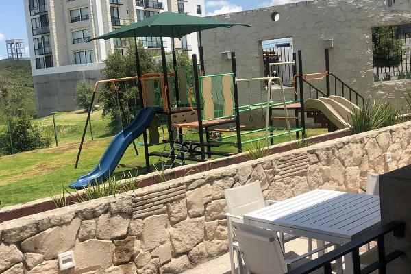 Foto de departamento en renta en  , lomas de angelópolis ii, san andrés cholula, puebla, 9941606 No. 64