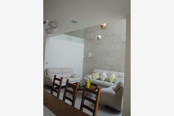 Foto de casa en venta en  , lomas de angelópolis ii, san andrés cholula, puebla, 2704691 No. 07