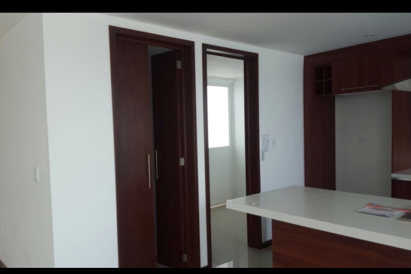 Foto de casa en venta en  , lomas de angelópolis ii, san andrés cholula, puebla, 2718963 No. 03