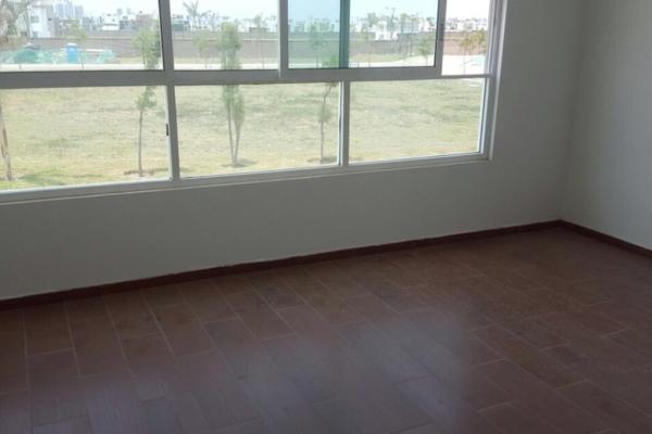 Foto de casa en venta en  , lomas de angelópolis ii, san andrés cholula, puebla, 2718963 No. 09