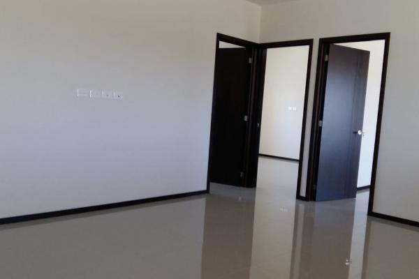 Foto de casa en venta en  , lomas de angelópolis ii, san andrés cholula, puebla, 2724699 No. 07