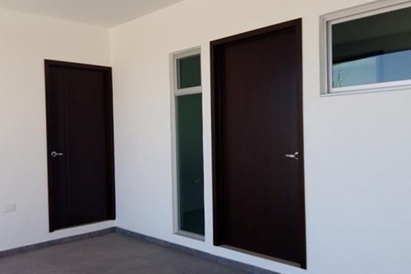 Foto de casa en venta en  , lomas de angelópolis ii, san andrés cholula, puebla, 2724699 No. 09