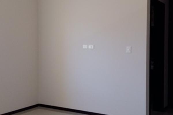 Foto de casa en venta en  , lomas de angelópolis ii, san andrés cholula, puebla, 2724699 No. 10