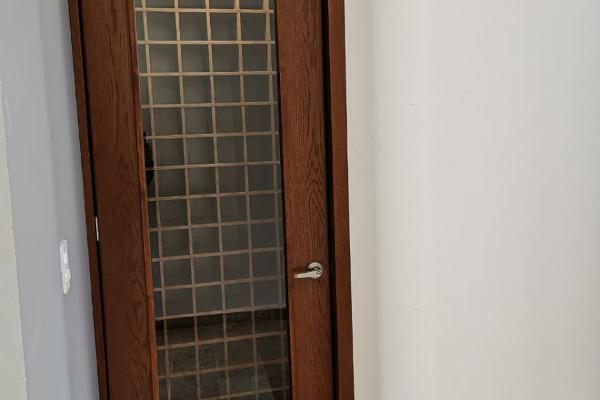 Foto de casa en venta en  , lomas de angelópolis privanza, san andrés cholula, puebla, 3157310 No. 09