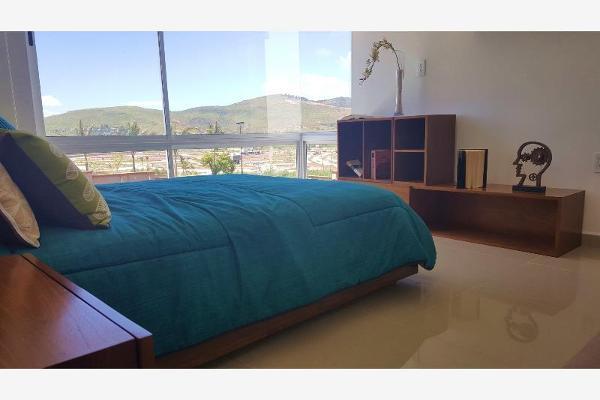 Foto de casa en venta en  , lomas de angelópolis, san andrés cholula, puebla, 5871271 No. 12