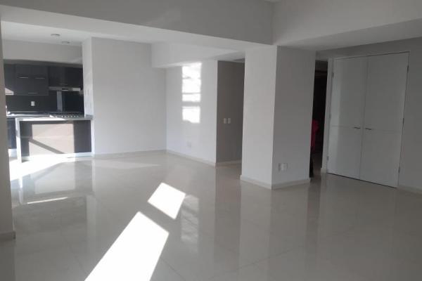 Foto de departamento en renta en  , lomas de angelópolis, san andrés cholula, puebla, 5915825 No. 04
