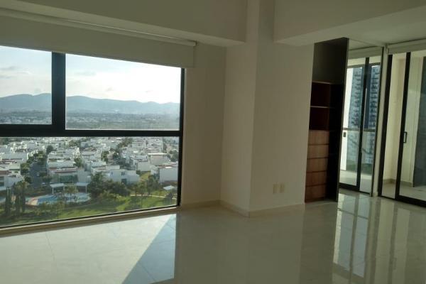 Foto de departamento en renta en  , lomas de angelópolis, san andrés cholula, puebla, 5915825 No. 08