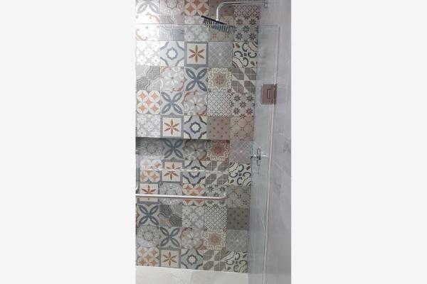 Foto de casa en venta en  , lomas de angelópolis, san andrés cholula, puebla, 6131244 No. 03