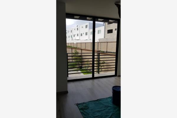 Foto de casa en venta en  , lomas de angelópolis, san andrés cholula, puebla, 6131244 No. 05