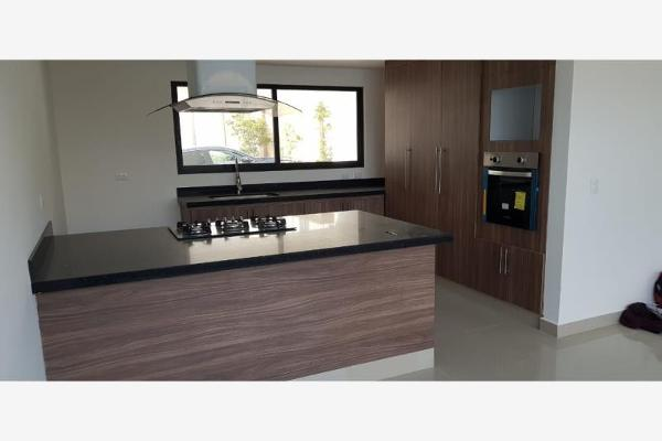 Foto de casa en venta en  , lomas de angelópolis, san andrés cholula, puebla, 6131244 No. 18