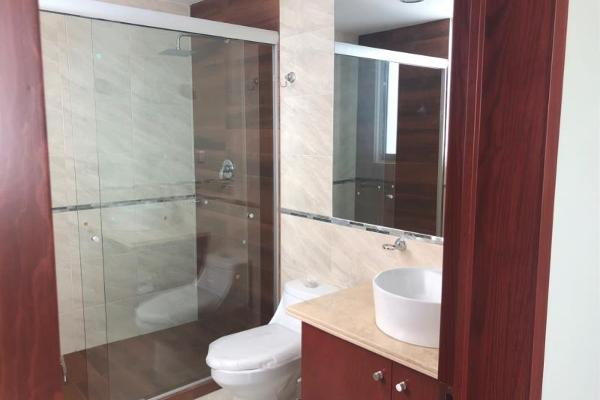 Foto de casa en venta en  , lomas de angelópolis, san andrés cholula, puebla, 6147991 No. 07