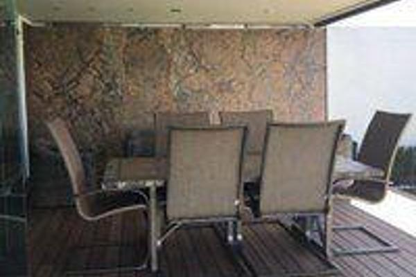 Foto de casa en venta en  , lomas de angelópolis, san andrés cholula, puebla, 7544825 No. 04