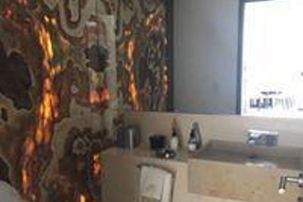 Foto de casa en venta en  , lomas de angelópolis, san andrés cholula, puebla, 7544825 No. 05