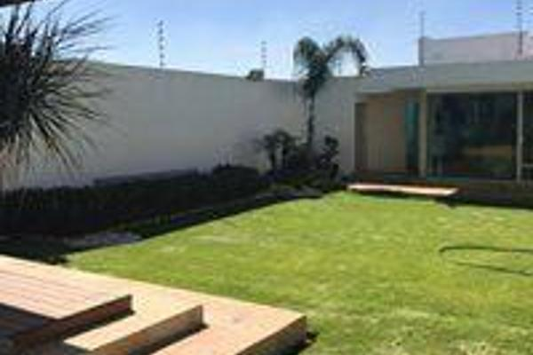 Foto de casa en venta en  , lomas de angelópolis, san andrés cholula, puebla, 7544825 No. 11