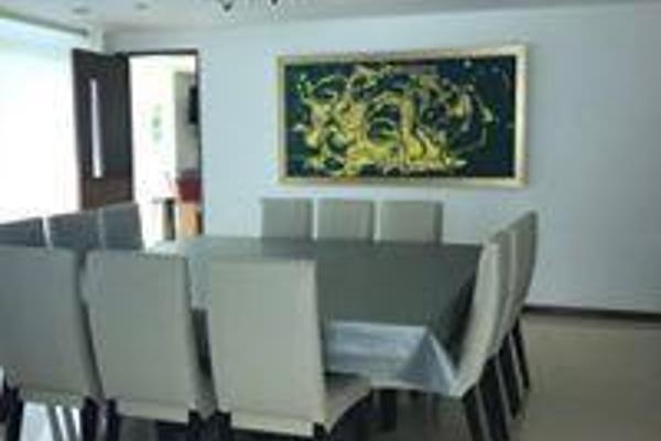 Foto de casa en venta en  , lomas de angelópolis, san andrés cholula, puebla, 7544825 No. 12