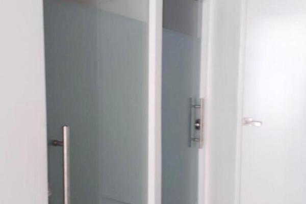 Foto de oficina en renta en  , lomas de angelópolis, san andrés cholula, puebla, 8013645 No. 08