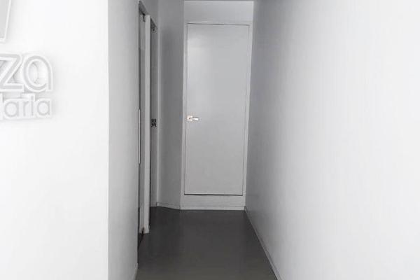 Foto de oficina en renta en  , lomas de angelópolis, san andrés cholula, puebla, 8013645 No. 09