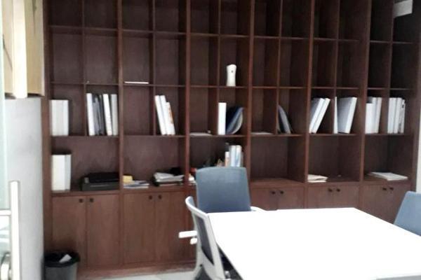 Foto de oficina en renta en  , lomas de angelópolis, san andrés cholula, puebla, 8013645 No. 15