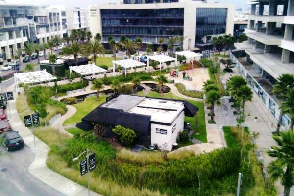 Foto de oficina en renta en  , lomas de angelópolis, san andrés cholula, puebla, 8013645 No. 17