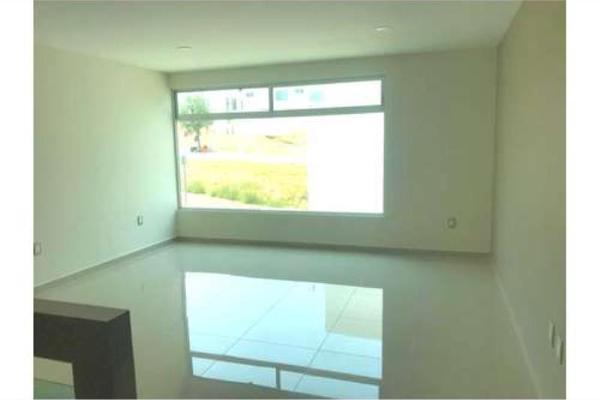 Foto de casa en venta en  , lomas de angelópolis, san andrés cholula, puebla, 8122673 No. 21