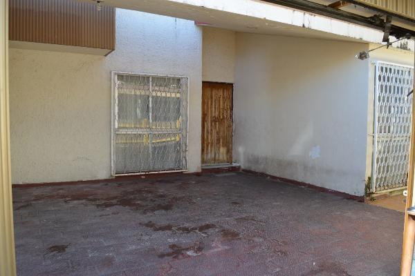 Foto de casa en venta en  , lomas de atemajac, zapopan, jalisco, 14038424 No. 02