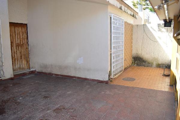 Foto de casa en venta en  , lomas de atemajac, zapopan, jalisco, 14038424 No. 03