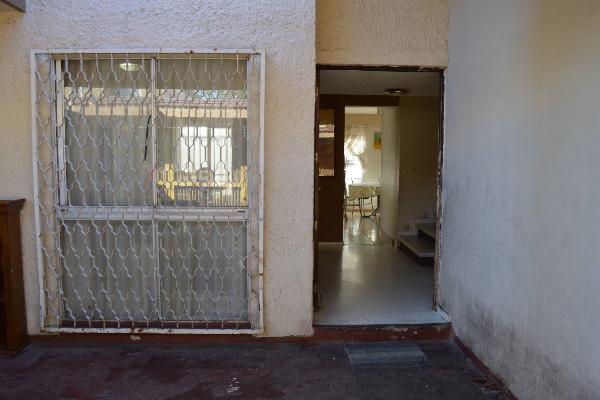 Foto de casa en venta en  , lomas de atemajac, zapopan, jalisco, 14038424 No. 04