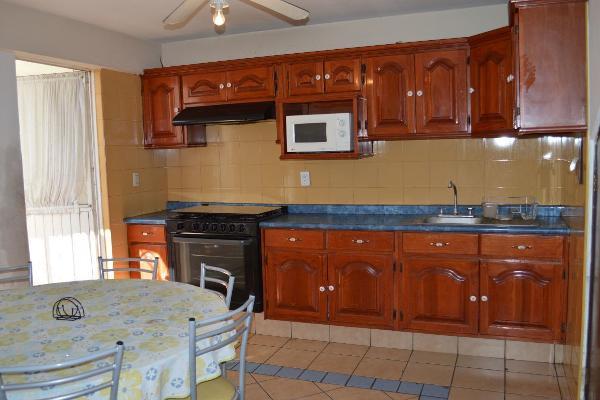 Foto de casa en venta en  , lomas de atemajac, zapopan, jalisco, 14038424 No. 07